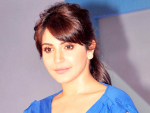 Anushka Sharma Proud over worked with Bollywood Khans