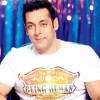 Salman Khan Demands 25 Million Rupees for Hosting a Show