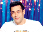 Salman Khan Demands 25 Million Rupees for Hosting a Show