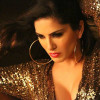 Sunny Leone: I'm Shy Girl in real life