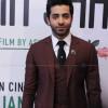 Ho Mann Jahan Premiere Pictures