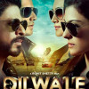 'Dilwale' collects 338 Crores across The World