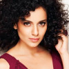 Kangana Ranaut: I Was Sexually Abused By A Man Of My Father's Age In Bollywood