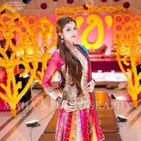 Women Lehenga Choli Trend 2016