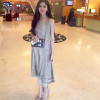 5 Times We Loved Mawra Hocane Style