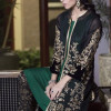 Maria B Mbroidered Unstitched Dresses 2016 For Women