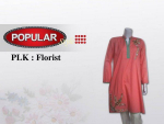 Popular Style Girls Winter Collection 2016