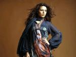 Shamaeel Ansari Pret Wear Dresses 2016 For Women