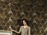Shiza Hassan Women Bridal Wear Dresses 2016