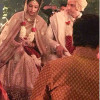 Asin ties the knot with Rahul Sharma as per Hindu traditions