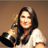 Sharmeen Obaid Chinoy Documentary Movie nominates for Oscar