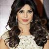 Priyanka Chopra Starts Production after Acting and Singing