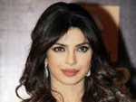 Priyanka Chopra Starts Production after Acting and Singing