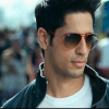 5 Interesting Facts About Sidharth Malhotra