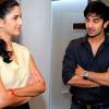 Katrina's mom efforts to resolve Katrina-Ranbir relation problems