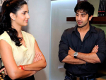 Katrina's mom efforts to resolve Katrina-Ranbir relation problems
