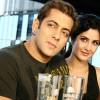 Katrina Kaif: She has respectable relation with Salman Khan