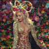 Beyonce's desi Bollywood collab – Khalnayak