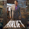 Airlift collects 100 Crores in 10 Days