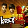 Filmmaker announced sequel of Pulkit Samrat's Fukrey