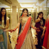 Indian Wedding Lehngay 2016
