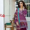 Riwaj By Shariq Textiles Spring Dresses 2016 For Women