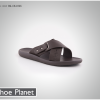 Shoe Planet Summer Shoes 2016 for Men