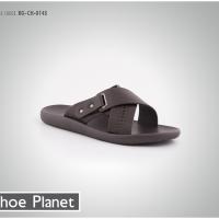 Shoe Planet Summer Shoes 2016 for Men