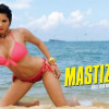 FIR registered against Sunny Leone for Sex Scene in Temple (Mastizaade)
