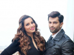 Bipasha Basu & Karan Singh will marry in April 2016