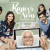 Watch Kapoor & Sons Official Trailer