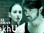 "Watch TERAA SURROOR ""BEKHUDI"" Video Song"