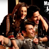 Watch Kar Gayi Chull Video song Kapoor & Sons