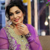 Kashmiri Guy Offers A Luxury Car & 100 Acres Land To Actress Meera With Rs. 50 Million Haq Mahr