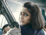 Sonam Kapoor's Neerja Banned in Pakistan