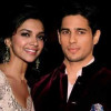 Siddharth Malhotra & Deepika Padukone Together for Movie