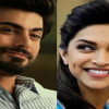 Fawad Khan To Perform With Deepika In Next Film
