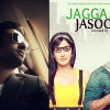 First Glimpse of Movie 'Jagga Jasoos' will Release Next Month