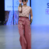 PFDC Sunsilk Fashion Week 2016 : Haute Expectations at Lahore's Latest Fashion Week