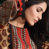 Firdous Collection Volume 1 for Women 2016
