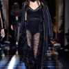 Paris Fashion Show 2016-2017