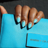 12 Gorgeous Nail Trends to Try in 2016