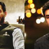 Fawad, Ranbir spotted shooting for 'Ae Dil Hai Mushkil' in Rajasthan