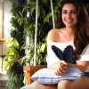 Parineeti Chopra Hot Photo Shoot