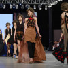 PFDC Sunsilk Fashion Week – March 2016: Day-3