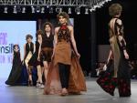 PFDC Sunsilk Fashion Week – March 2016: Day-3