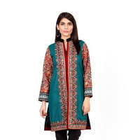 Sana Safinaz Signature Collection