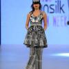 Pakistan Sunsilk Fashion Week 2016
