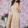 Alkaram Studio Lawn Vol-1 Summer Collection 2016
