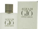 Top 10 Perfumes For Men, Review, Photos, Prices